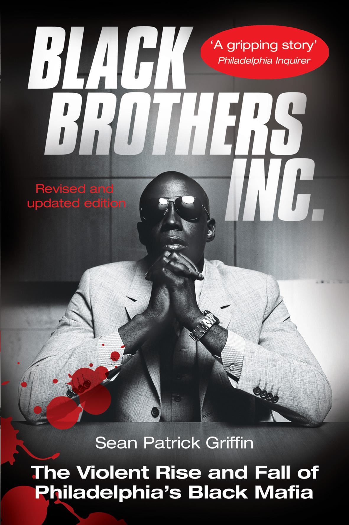 Black Brothers Inc.