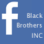 Facebook black bros.