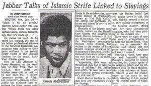 NYT Jabbar (3)